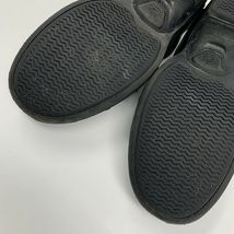 Merrell Womens Leather Comfort Shoes, Size 8, Black, Sliver Stud Accent image 9