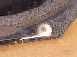 04-09 Lexus Rx330 Rx350 Rx450H Door Wing Mirror Driver Left - LH (11wire) image 7