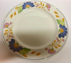 ALLIED Design Dinnerware Collection Floral - $7.91+
