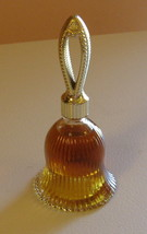 Avon Collectibles 1968 Fragrance bell - $5.85