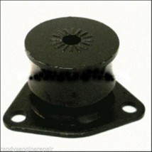 Echo 10092230830 New OEM Shock Mount Cushion QV-8000 CS-8000 part - $29.99