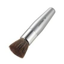Lancome Petit Precision Cheek Brush #21 - u/b - $10.98