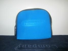 Nintendo DS2 Soft Case Blue - $4.25
