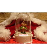 Hallmark 2008 Happy Tappers Tapper #2 OF 5 Candy Cane Elf NWT Original R... - $359.99