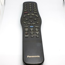 Panasonic EUR511051A Remote Control TESTED  image 1