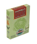 Caldwell's Starter Culture for Vegetables (4th gen vegan) by Caldwell Bio - $25.73