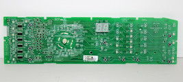 Kenmore Dryer : User Interface Electronic Control Board (WP8564394) {P4385} - $69.29