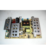 dps-247ap   power  board   for  vizio   vw37 hdtv10a - $4.99