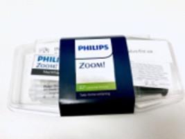 Philips Zoom NiteWhite 22% Whitening Gel 3 Syringes Expiration Date: 01/... - $29.00