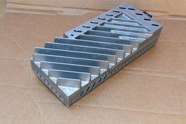 BMW F10 F12 F13 5 6 Series Harman Becker Radio Audio Amplifier Model BE 9510 image 3