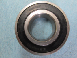 230-102, Stens, Bearing, Replace:John Deere M63810 - $5.49