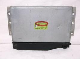 97-98 Nissan PATHFINDER/ Abs Control Module. - $20.20