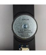 LG 52ln5200 Speakers Set EAB62310403 - $14.95