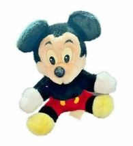 Vintage Baby Mickey Mouse Disneyland Walt Disney World Collection - $21.77