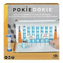 Marbles Pokie Dokie By Spin Master - $12.85