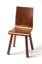 Oslo Accent Chair | Butler Specialty - $309.00