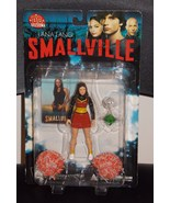 DC Direct Smallvill Lana Lang Figure New In The... - $39.99