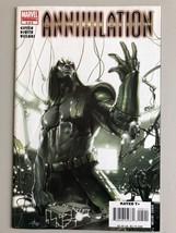 Annihilation (2006) #5 VF Very Fine - $19.80