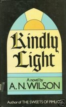 Kindly Light by Wilson - $15.99