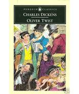Oliver Twist by Dickens, Charles - $5.99