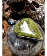 4 U! WEALTH & SUCCESS$$ LOW PRICE 4 CHOSEN ONE $$$ *~Spells By Madam Elizabeth - $27.99