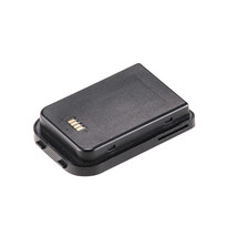 Bluebird Pidion BIP-6000 Rechargeable EXTENDED Capacity Battery 5200mAh ... - $119.00