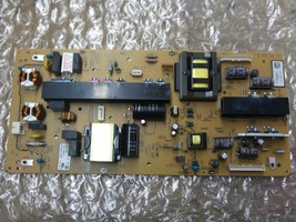 * 1-474-296-11 147429611 Power Supply Board From Sony KDL-46BX450 LCD TV - $34.95