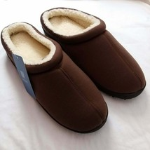 Vonmay mens slippers LG 11/12 - $34.37