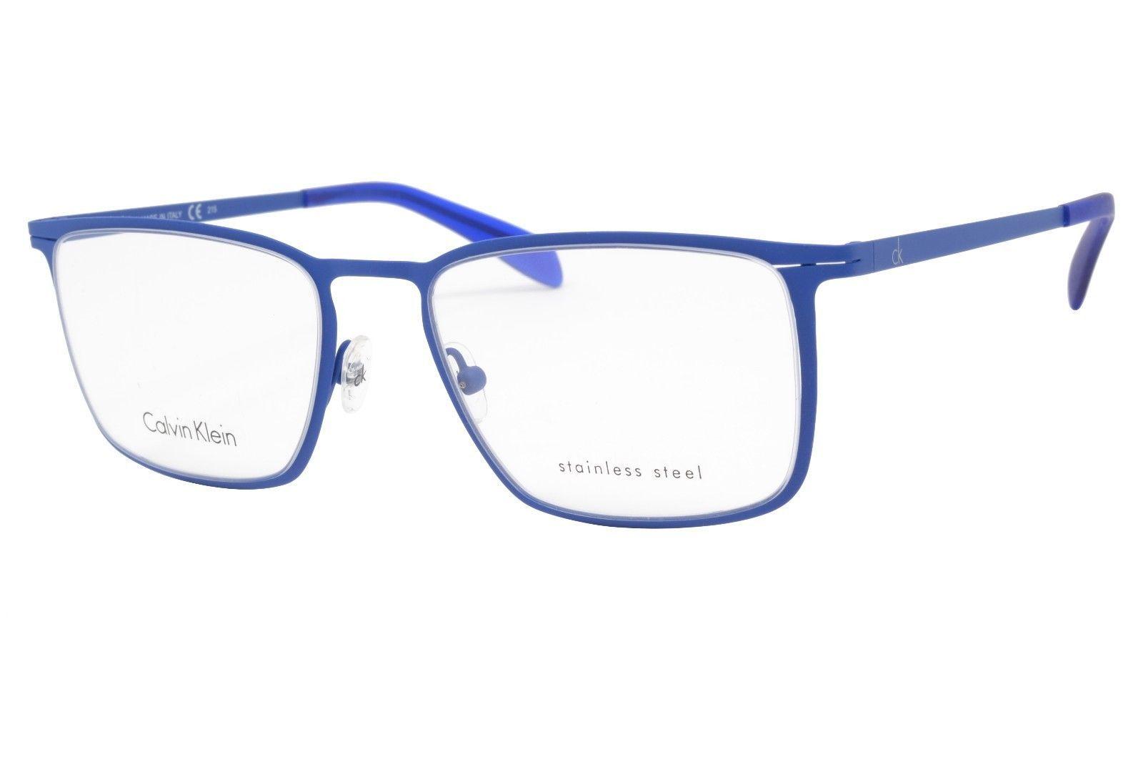 fe472ce491 Brand New Calvin Klein Eyeglasses CK5417 403 and 50 similar items