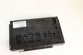 Mercedes Signal Acquisition Module SAM REAR A1645409262 Delphi 28056037 image 3