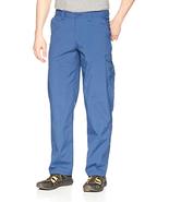 Columbia Men's Blood & Guts Pants , Night Tide - Choose SZ/Color - $34.51+