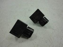 09 Suzuki GSX-R600 GSXR 600 VACUUM OPERATED ELECTRICAL SWITCH VOES - $9.99