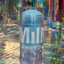 NWOB Milk Makeup Cooling Water Eye Depuffing Gel Stick Eye Gel FULL SIZE