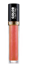 Revlon Super Lustrous Lip Gloss Moisturizing Shine 102 Up in the Clouds (3 PACK) - $13.80