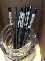 Avon True color Glimmersticks Eye Liner EMERALD Lot 10 pcs. - $76.00