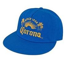 Corona Since 1925 Royal Hat Blue - $16.98