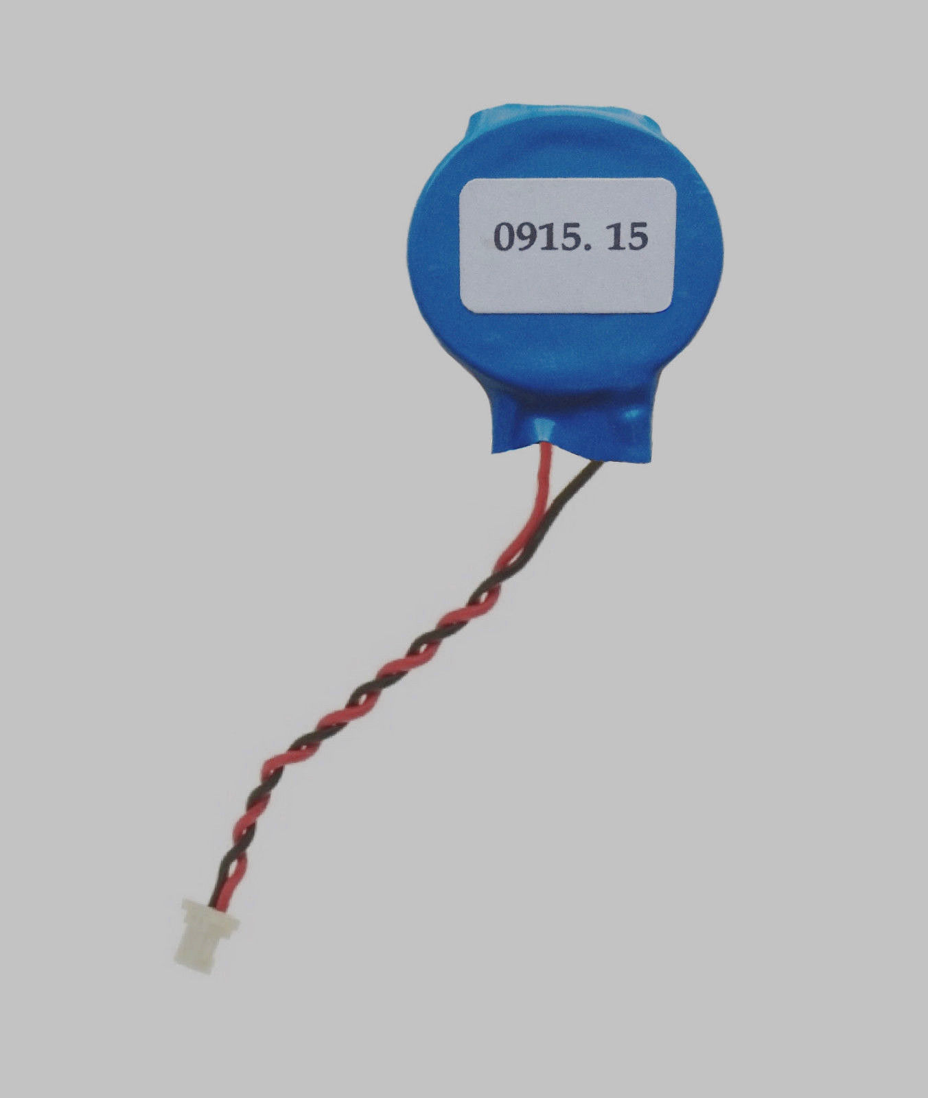 Cmos Battery for HP Pavilion DV7-7001sr and 50 similar items