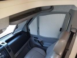 2018 WINNEBAGO VIEW 24V For Sale in Spring, TX 77382 image 3