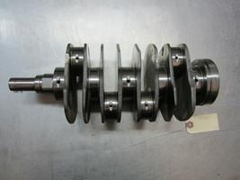 #V403 Crankshaft Standard 2010 Subaru Impreza 2.5  - $225.00