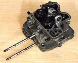 Kawasaki FC290V Cylinder Head 11008-6027 (44yphp) - $48.37
