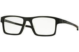 Oakley Occhiali Smusso 2.0 Macchinista W/Trasparente Demo Lenti OX8040-0... - $173.78