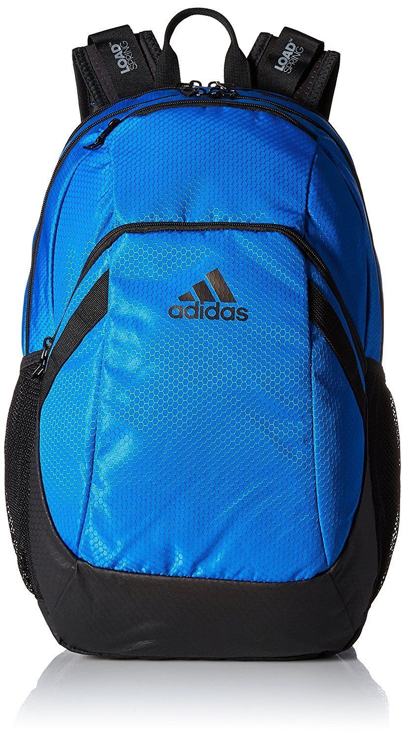 adidas Pace Backpack, 5140733 Bright and 33 similar items. 57 286618d3db