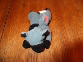 Ty Beanie Baby Lefty - $0.00