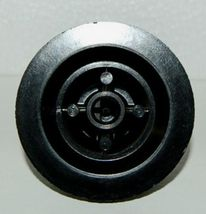 Duke Manufacturing TA 24 Thermostat Horizontal Knob image 3