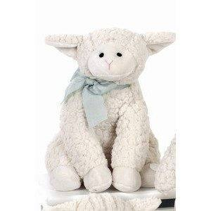 Primary image for New Bearington Baby Lamby Lullaby