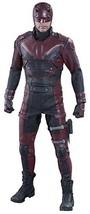 "Hot Toys Marvel Netflix Series Daredevil 1/6 Scale 12"" Figure - $493.52"