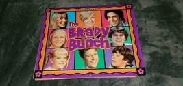 THE BRADY BUNCH CALENDAR - $25.00
