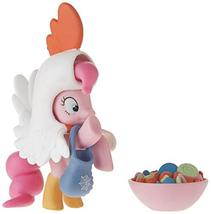 My Little Pony Friendship is Magic Collection Pinkie Pie - $7.09
