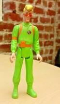 Egon Spangler Slimed Heroes Action Figure - $9.90