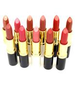Estee Lauder Pure Color Long Lasting Lipstick - Promotional Case - $6.95